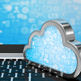 Private Cloud Hosting Solutions